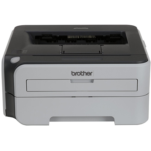 BROTHER HL 2170W PRINTER