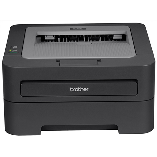 BROTHER HL 2240 PRINTER