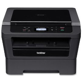 BROTHER HL 2280DW PRINTER