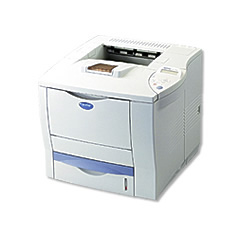 BROTHER HL 2460N PRINTER
