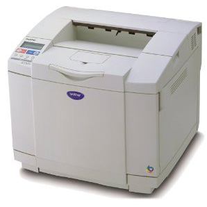 BROTHER HL 2700CN PRINTER