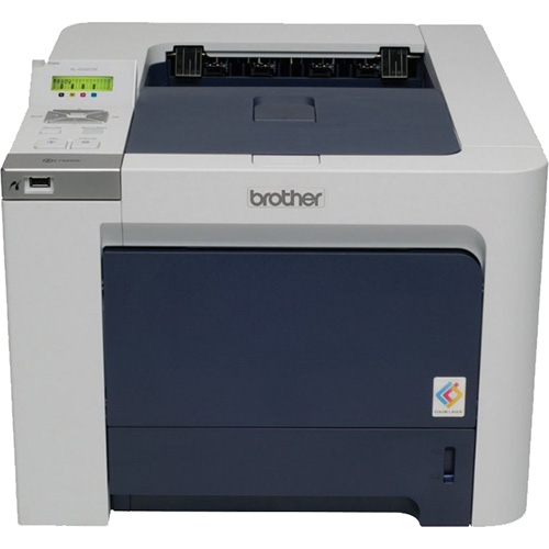 BROTHER HL 4040CN PRINTER