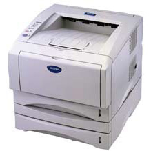 BROTHER HL 5050LT PRINTER