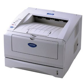 BROTHER HL 5070N PRINTER