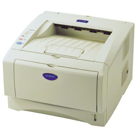 BROTHER HL 5150DLT PRINTER