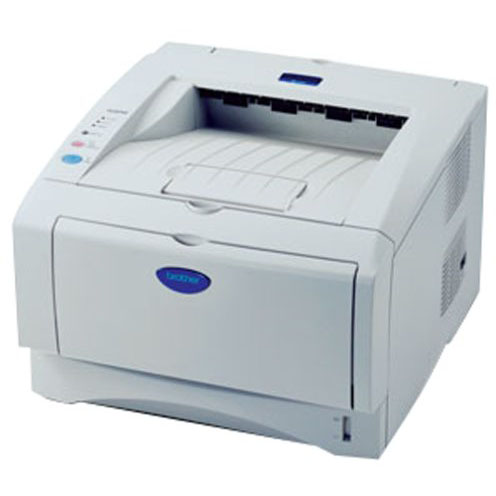 BROTHER HL 5170DN PRINTER