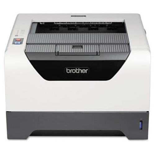 BROTHER HL 5370DW PRINTER