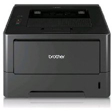 BROTHER HL 5450 PRINTER