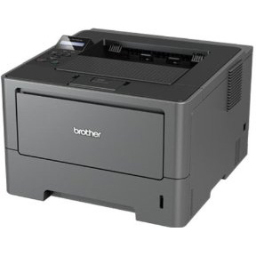 BROTHER HL 5470DWT PRINTER