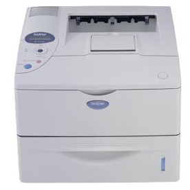 BROTHER HL 6050DN PRINTER