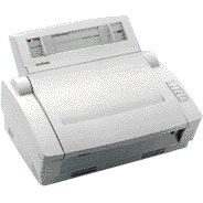 BROTHER HL 730DX PRINTER