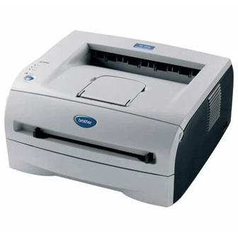 Brother HL-8420 printer