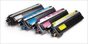 Replacement Brother Ink Cartridge