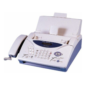 BROTHER INTELLIFAX 1570MC PRINTER