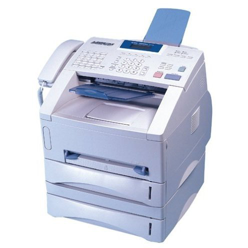 BROTHER INTELLIFAX 5750E PRINTER