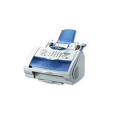 BROTHER INTELLIFAX 8070P PRINTER
