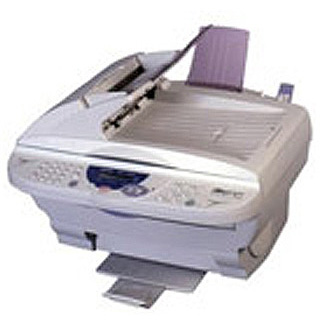 BROTHER MFC 1270 PRINTER