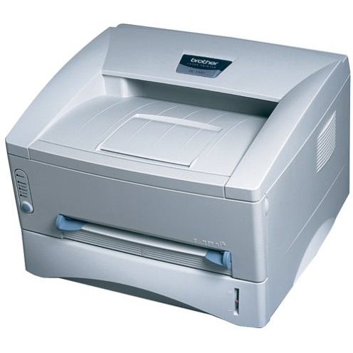 BROTHER MFC 1440 PRINTER
