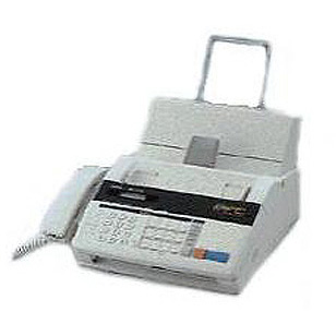 BROTHER MFC 1870 MC PRINTER