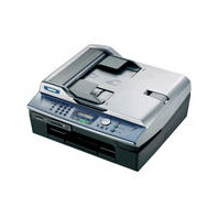 BROTHER MFC 425CN PRINTER