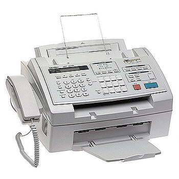 BROTHER MFC 4350 PRINTER