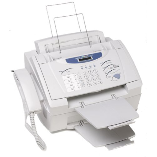 BROTHER MFC 4600 PRINTER