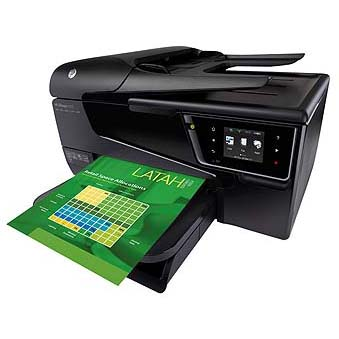 BROTHER MFC 6600 PRINTER