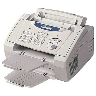 BROTHER MFC 6650MC PRINTER