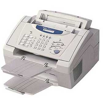 BROTHER MFC 7657MC PRINTER