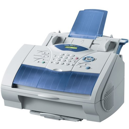 BROTHER MFC 9060 PRINTER