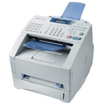 BROTHER MFC 9660N PRINTER