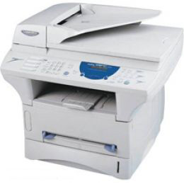 BROTHER MFC 9700 PRINTER