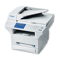 BROTHER MFC 9760 PRINTER