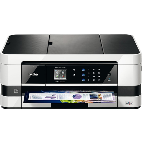 BROTHER MFC J4410DW PRINTER