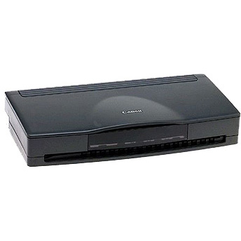 CANON BN 200C PRINTER