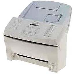 Canon Fax B650 printer