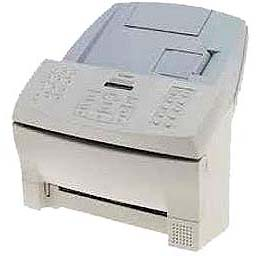 CANON FAXPHONE B220 PRINTER
