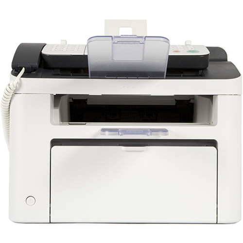 CANON FAXPHONE L100 PRINTER