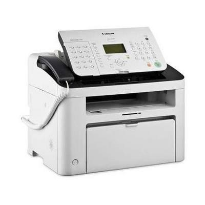 CANON FAXPHONE L140 PRINTER