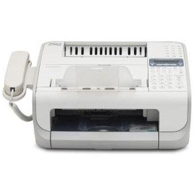 CANON FAXPHONE L90 PRINTER
