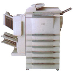 CANON GP 285 PRINTER