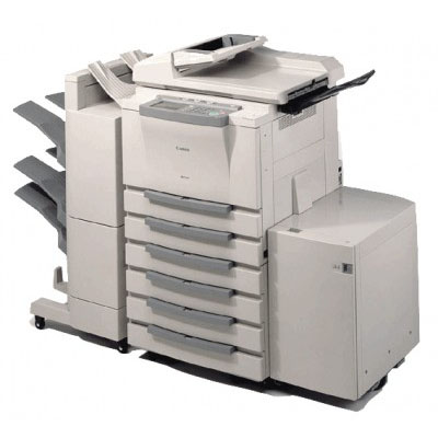 CANON GP 405 PRINTER