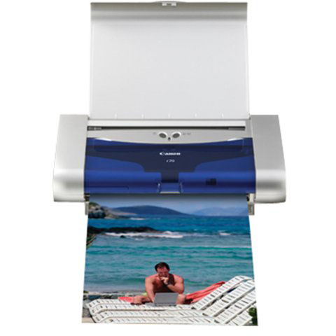 CANON I70 PRINTER