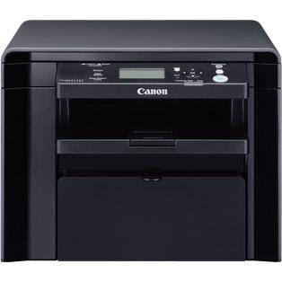 CANON IMAGECLASS MF4420N PRINTER