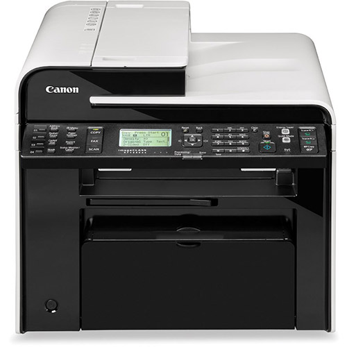 CANON IMAGECLASS MF4880DW PRINTER