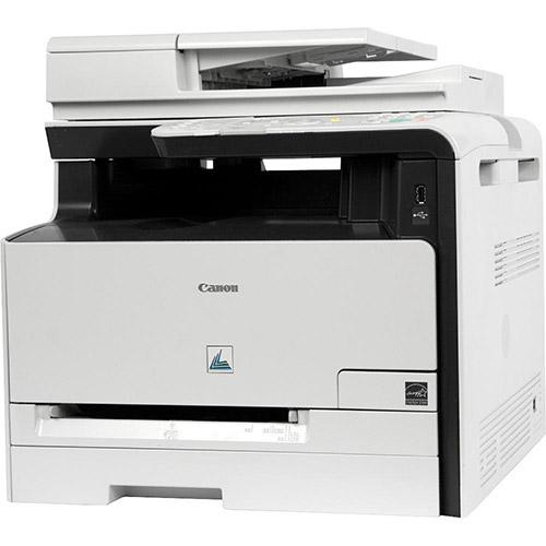 CANON IMAGECLASS MF8050 PRINTER