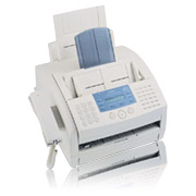CANON LASERCLASS 2050 PRINTER