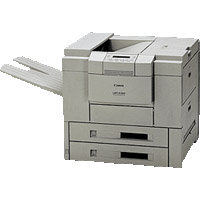 CANON LBP 2460 PRINTER