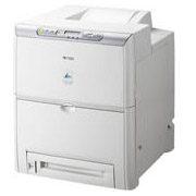 CANON LBP 2510 PRINTER