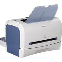 CANON LBP 3200 PRINTER